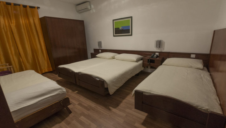 Hotel_Besso4