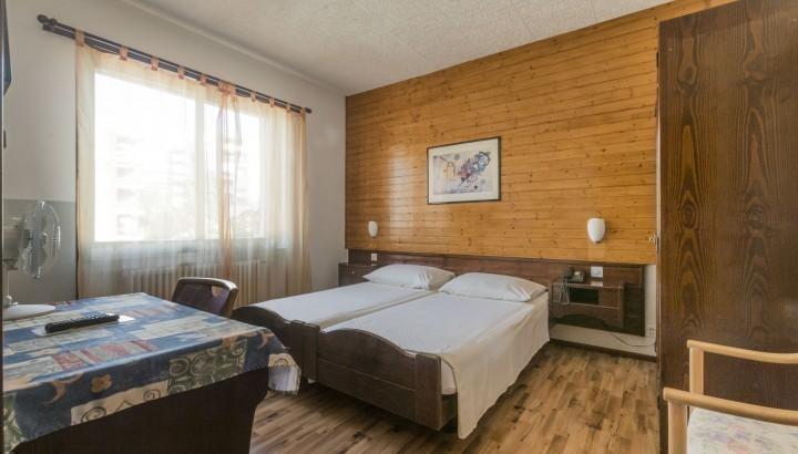 Hotel_Besso_05
