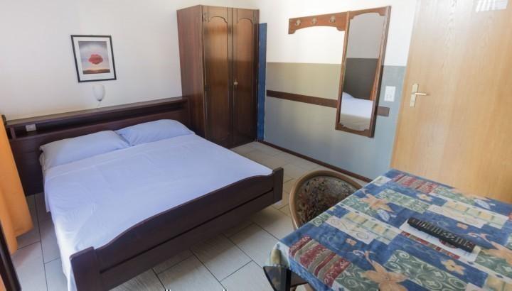 Hotel_Besso_16