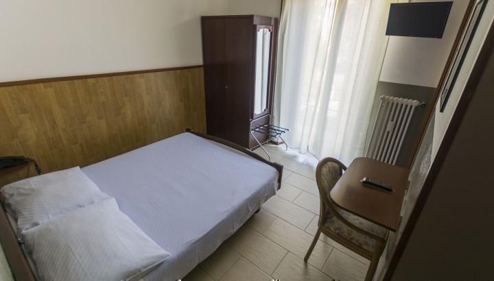 Hotel_Besso_18