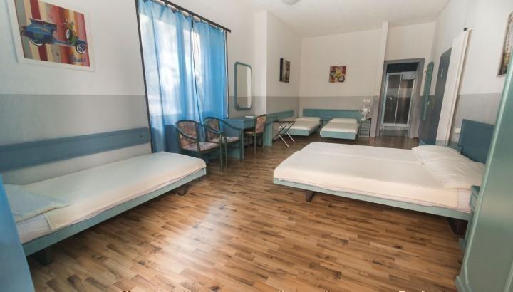 Hotel_Besso_29