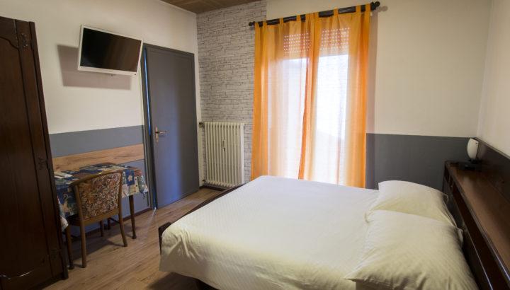 hotel_besso01